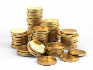 Miglior Compro oro Roma