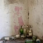 RIMOZIONE COMPLETA CALCINACCI ROMA