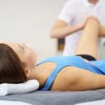 Centro fisioterapia a Milano